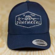 """DÜNENKERL-CAP """"Binci"""""""