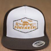 "DÜNENKERL-CAP ""Brar"""