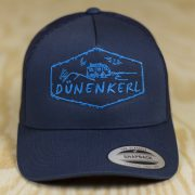 """DÜNENKERL-CAP """"Dagi"""""""