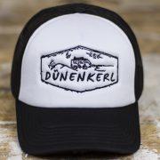 "DÜNENKERL-CAP ""Fin"""