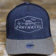 "DÜNENKERL-CAP ""Hjalte"""