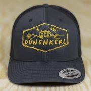 """DÜNENKERL-CAP """"Jörn"""""""