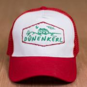 "DÜNENKERL-CAP ""Käthe"""