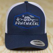 "DÜNENKERL-CAP ""Knut"""