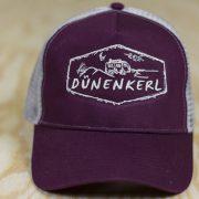 """DÜNENKERL-CAP """"Liv"""""""