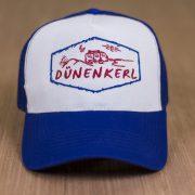 """DÜNENKERL-CAP """"Piet"""""""