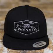 """DÜNENKERL-CAP """"Sörn"""""""