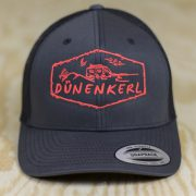 "DÜNENKERL-CAP ""Steffi"""