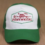 """DÜNENKERL-CAP """"Wiebke"""""""