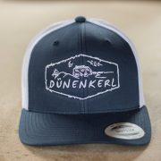 """DÜNENKERL-CAP """"Tim"""""""